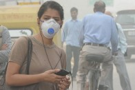 Proposed Khurja Coal Plant Expensive, Threat To Delhi's Air Quality: IEEFA Report