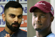 India Vs West Indies, 2nd ODI Preview: Virat Kohli & Co Look To Extend Domination
