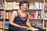 #MeToo A Great Start But It Won't End Sexual Violence: Author Sohaila Abdulali
