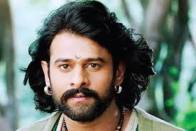 Prabhas Turns 39, This Is What Baahubali Gifted His Fans