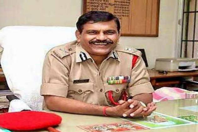 Government Appoints M Nageshwar Rao As Interim CBI Chief, Alok Verma Sent On Leave