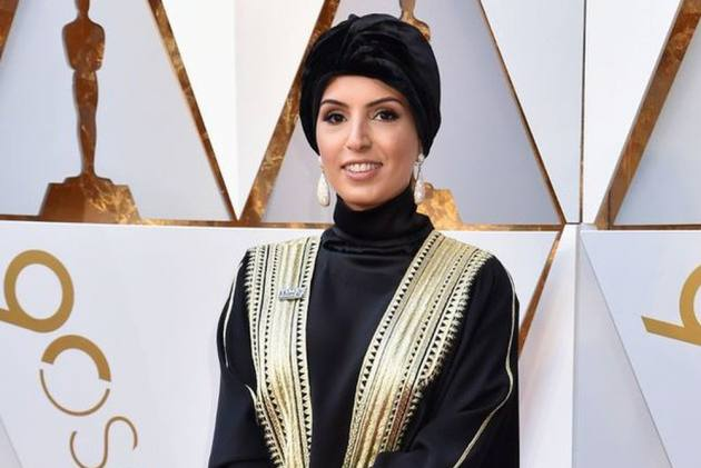 david middle eastern single women A changing middle east: new jobs for women in saudi arabia amidst economic woes from dropping oil prices, saudi arabia is encouraging women to enter the workforce.