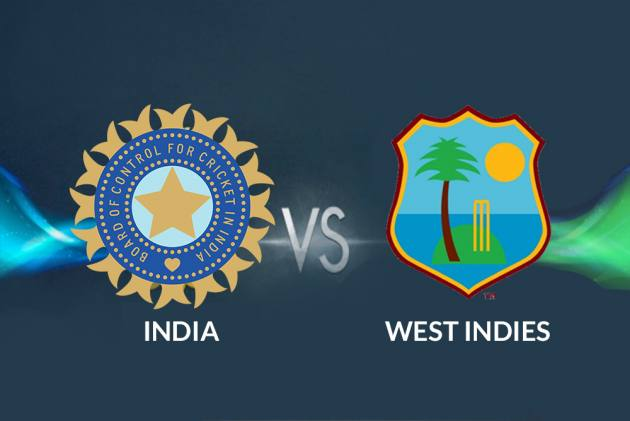 india vs west indies - photo #12