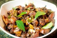 Pork, You Pine: The Rise And Rise Of Angamaly's Porcine Cuisine