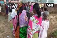 Chhattisgarh Assembly Elections: Amid Tight Security, Polling Begins In 10 Seats