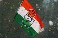 Telangana Assembly Elections: Congress Releases First List Of 65 Candidates