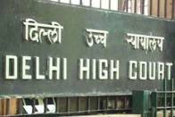 National Herald Case: HC To Hear AJL's Plea Against Centre's Order On November 15