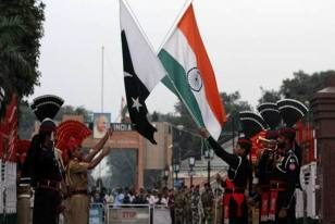 No Immediate Plans To Grant 'Most Favoured Nation' Status To India: Pakistan Govt
