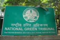 NGT Asks CPCB To Submit Report On 51,837 Industries Operating In Residential Areas Of Delhi