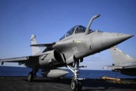 Rafale Row: Pricing of Jets Can Be Discussed Only If Facts On Deal Come In Public Domain, Says SC