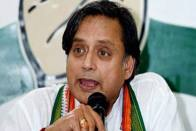 Nehru Made It Possible For A 'Chaiwala' To Become Prime Minister: Shashi Tharoor