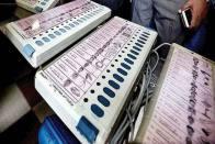 Telangana Polls: EC To Use Pink Ballot Paper On EVMs