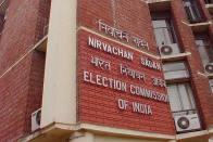 Ashish Kundra Replaces SB Shashank As CEO Of Poll-Bound Mizoram Amid Protests: EC