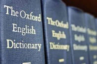 Oxford Dictionary Declares 'Toxic' As Word Of The Year 2018
