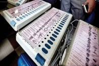Telangana Polls: TRS To Gather Like-Minded Parties Across India After Election, Says Leader