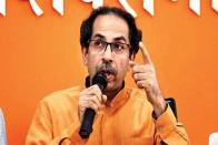 Afridi's Comments On Kashmir Endorsed By Pakistan Citizens: Shiv Sena