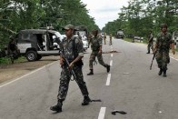 Assam Killings: Failure Of State To Stop Repeat Of Past