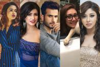 Television Stars And Singers Plan To Live Up This Diwali In A Responsible Manner