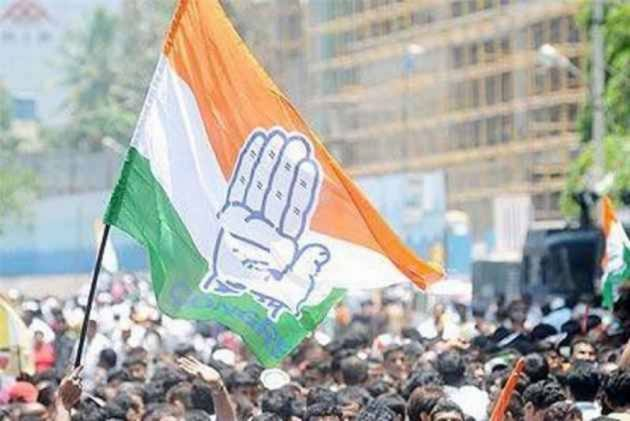 Congress To Hold Protest Against Demonetisation At RBI Headquarters