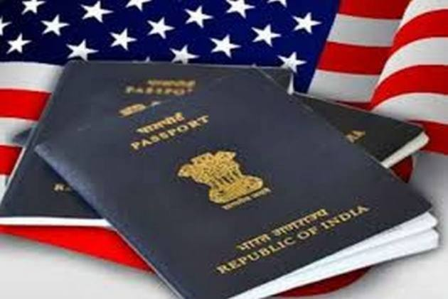 Donald Trump Wants Changes In H-1B Visa Rules To Better Attract Highly Skilled Workers