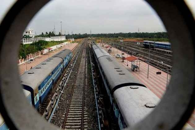 In A Budget That Covered Railways Faster Than Bullet Train, These Were The Uncomfortable Facts That Were Papered Over