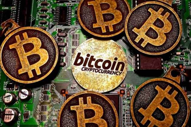 Will Jaitley's thumbs up to blockchain lead to govt's own cryptocurrency?