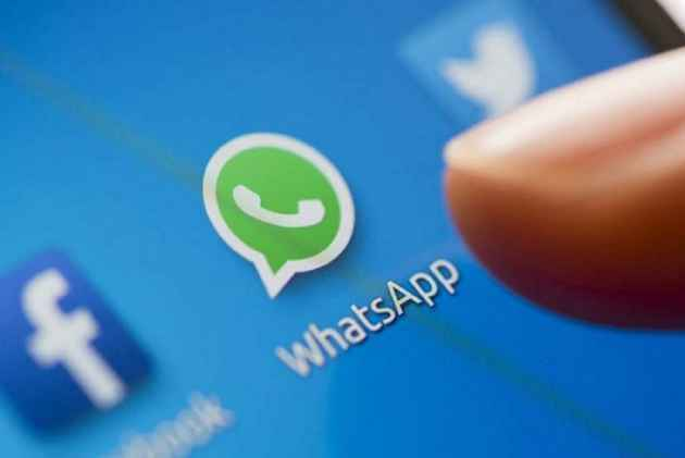 Soon, exchange money through WhatsApp!