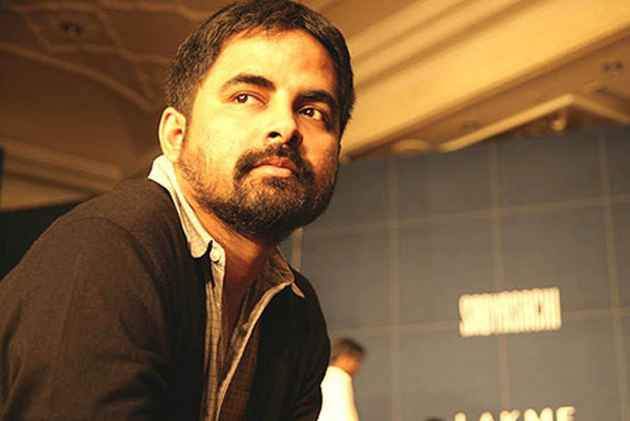 Shame On You If You Don't Know How To Wear A Saree: Fashion Designer Sabyasachi Tells Indian Women