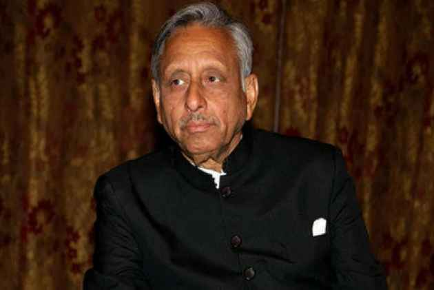 Expel Mani Shankar Aiyar, Cong ex-MP tells Rahul Gandhi