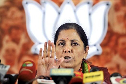 Defence Ministry Gives Nod For Procuring 7.40 Lakh Assault Rifles