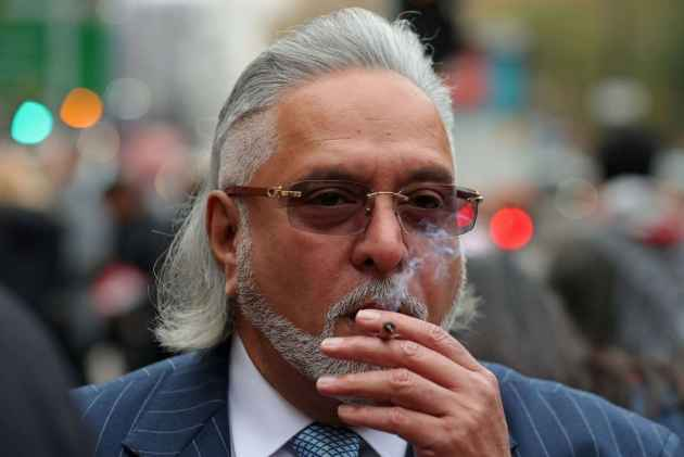 Court Increases Vijay Mallya's Weekly Allowance To Rs 16 Lakh To Fund His Luxury Lifestyle