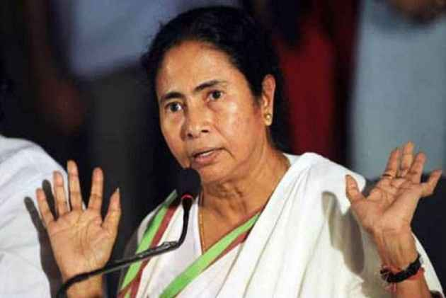 Mamata Banerjee Asks Ford to Build Manufacturing Plant in West Bengal