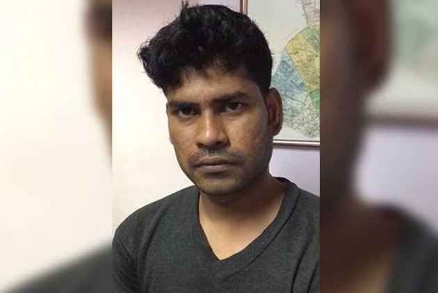 27-Year-Old UPSC Aspirant Killed 7-Year-Old Boy, Kept Body In Suitcase For A Month In Delhi