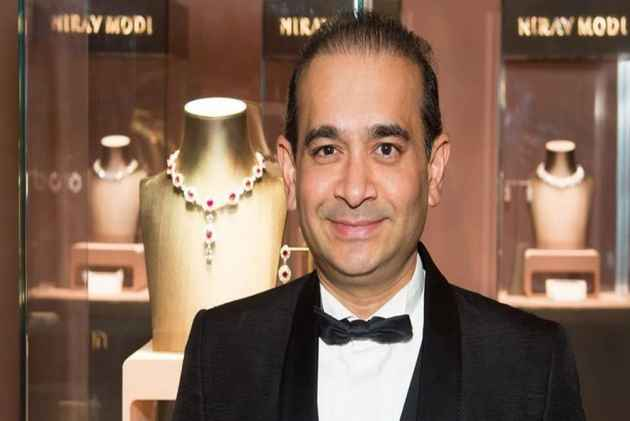 CBI Gets 2 Complaints From PNB Against Jewellery Designer Nirav Modi, Company About Rs 10,000 Crore Shady Transactions