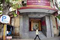 PNB Fraud Case: ED Continues Raids, Seizes Assets Of Rs 5674 Crore Till Now