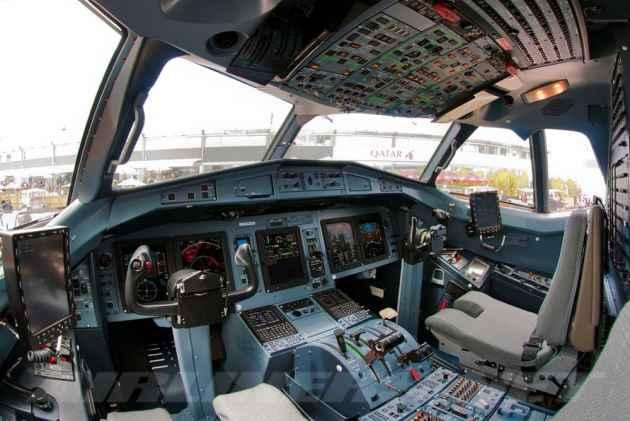All passengers, crew in Iran plane crash believed dead