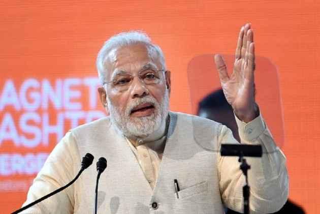 Maharashtra has massive plans for Magnetic Maharashtra Summit