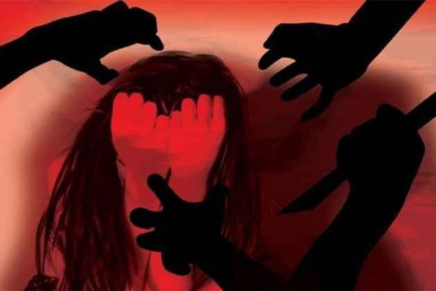 Mentally Challanged Tribal Woman Gangraped In WB, Metal Objects Inserted In Her Private Parts
