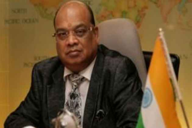 CBI files case against Vikram Kothari, raids residence