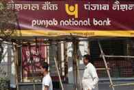 An Idea To Halt Scams: Turn PSU Banks Into Deposit-Only Franchise And Let Private Banks Lend Money