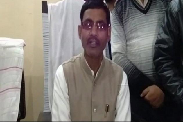 Hindus should not stop producing children says BJP MLA