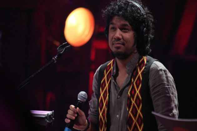 'My Son Will Come Out Clean,' Says Papon's Mother