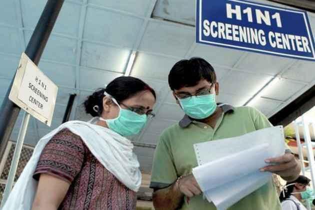 28 Swine Flu Deaths Reported From Kashmir