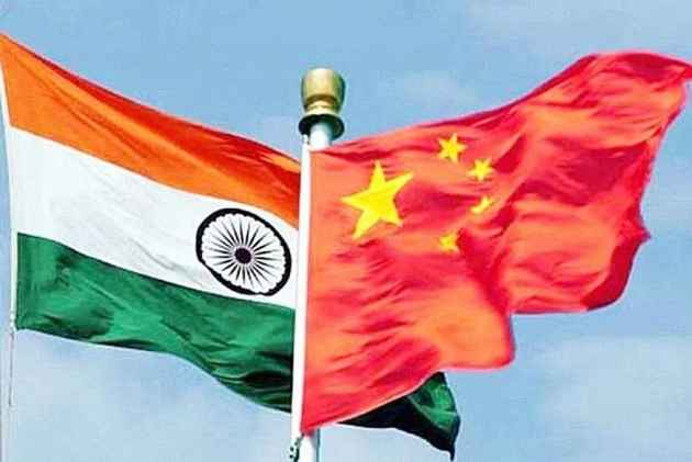 China On Maldives Crisis: Don't Want It To Be Another Flashpoint, In Talks With India