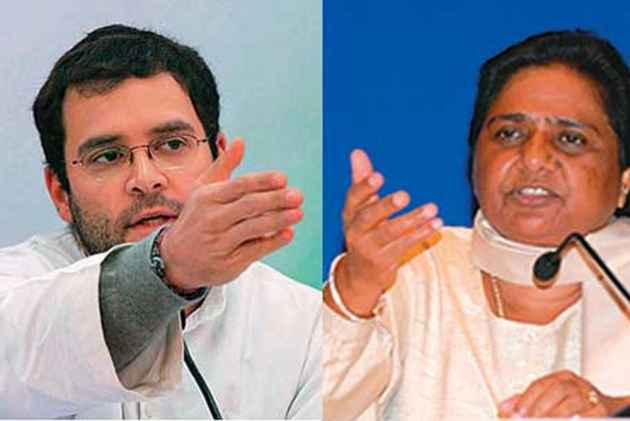 BSP counts on SP-Cong-RLD support for win in RS polls