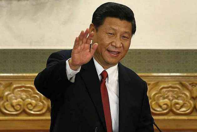 China Makes Historic Move to Allow Xi to Rule Indefinitely