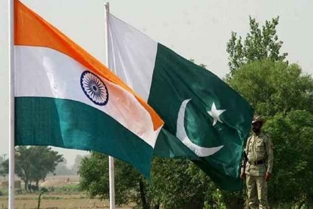 In A New Diplomatic Low, Indian, Pak High Commission Accuse Each Other Of Harassment, Intimidation
