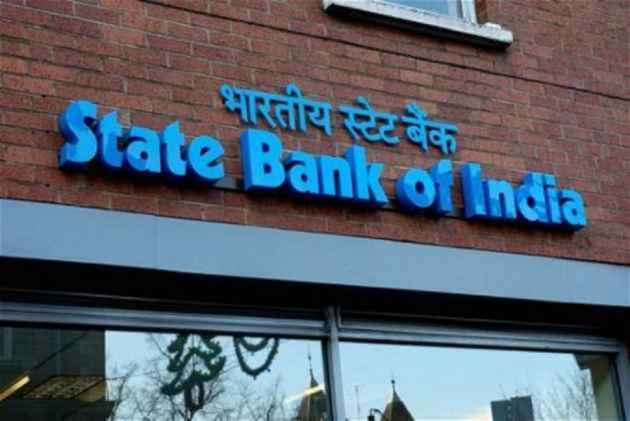 SBI Reduces Charges On Non-Maintenance Of Monthly Balance By Up to 75 Per Cent