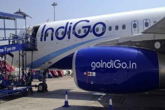IndiGo, GoAir Cancel 65 Flights After Being Directed To Ground Neo Planes With Faulty Engines