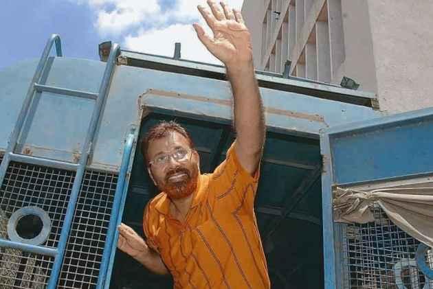 Ishrat Jahan encounter: Modi was 'interrogated' by cops, claims main accused Vanzara